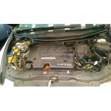 HONDA CIVIC 2.2CDTI  I ENGINE...40000КМ!!!