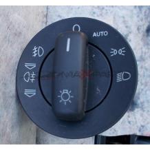 Ключ светлини за AUDI A8  4E0941531E   4E0 941 531 E