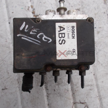 ABS модул за Iveco Daily  504182322 ABS PUMP  0265231893  0265800606  0 265 231 893  0 265 800 606