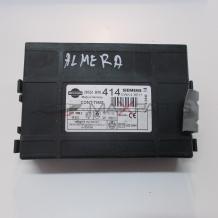 Комфорд модул за NISSAN ALMERA 5WK48511  28551BM