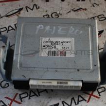 Управляващ модул тракшън за Mitsubishi Outlander 2.3D 8633A014 115811-14030
