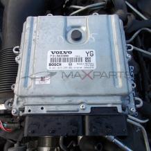 Компютър за Volvo C70 2.0 D3 Engine ECU P31303388 0281015286