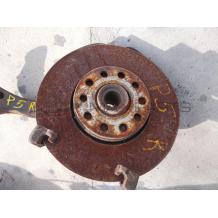 PASSAT 5 1.9 TDI R brake disk