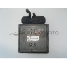 Компютър за GOLF 5 2.0TDI GT 170hp ENGINE ECU 03G906018DF 5WP45517AC
