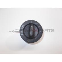 Ключ светлини за AUDI A6  4F