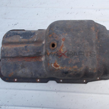 Картер за OPEL 1.6/1.8 OIL PAN