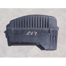 ФИЛТЪРНА КУТИЯ PEUGEOT 207 1.6 PETROL AIR FILTER BOX