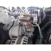 ГНП за VOLVO V70 2.0D Bi-Turbo Diesel Fuel Pump 31405129