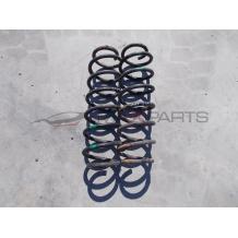 Задни пружини за HONDA CIVIC 1.8i-VTEC rear Springs