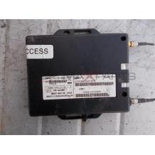 Модул навигация, NAV UK Unit Module 10R022956
