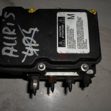 ABS модул за TOYOTA AURIS 2.0 D4D ABS PUMP 0265800527  44510-02110  0 265 800 527  4451002110