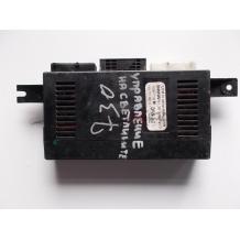 Модул управление светлини за BMW E38 LIGHTS CONTROL MODULE