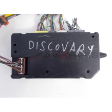 Комфорт модул за LAND ROVER DISCOVERY TD5 Body Control Module BCU 73004311