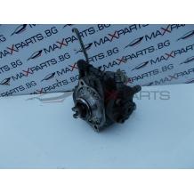 ГНП за Toyota Corolla Verso 2.2 D4D Diesel Fuel Pump 22100-0R010 HU294000-0314