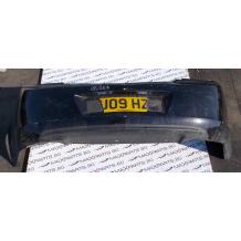 Задна броня за Opel Insignia Rear Bumper цената е за необорудвана броня