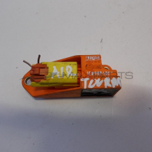 Airbag crash sensor за VW TOURAN  1T0909606  5WK43340