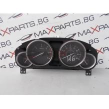Измервателни уреди за Mazda 6 1H GAK4 E