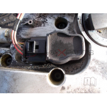 Бобина за AUDI A4 2.0TFSI IGNITION COIL