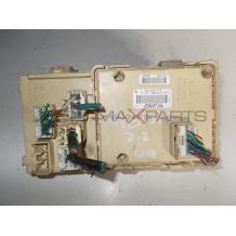 Бушонно табло за TOYOTA AVENSIS 2.2 D4D FUSE BOX 82641-05030