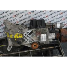 Диференциал за VOLVO XC 60  2.4D             P1216688