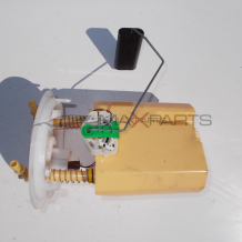 Нивомер гориво за DACIA DUSTER 1.5 DCI fuel level sensor 8200397677--B