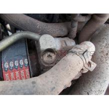 Хидравлична помпа за Land Rover Discovery 3 TDV6
