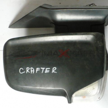 CRAFTER 2008