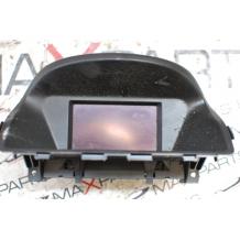 Дисплей навигация за Opel Antara 95905400