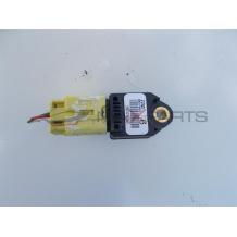 AIR BAG сензор за TOYOTA HILUX 2014  89831-04020