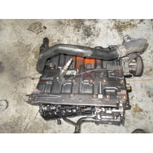 Двигателен блок за ROVER 75 2.0D TD4 115HP M47R ENGINE