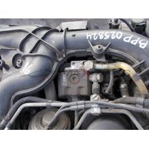 ГНП за Audi A6 4F 2.7TDI Diesel Fuel Pump 0445010125 059130755J