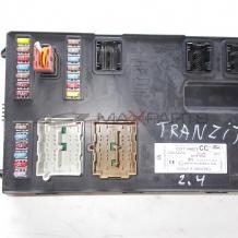 Бушонна кутия за FORD TRANSIT  CC1T14A073  5WK50309D