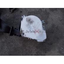 Преден десен колан за BMW F20 116D 34078319C