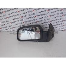 Ляво огледало за Hyundai Tucson left mirror