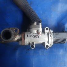EGR клапан за OPEL Vectra C 1.9CDTi 88kW Z19DT  50024005  7.00063.10.0