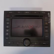 MONDEO  Radio/CD GPS NAVIGATOR vp7s7f18c821ea
