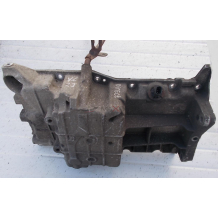 Картер за OPEL VECTRA C 2.2 DIRECT OIL PAN