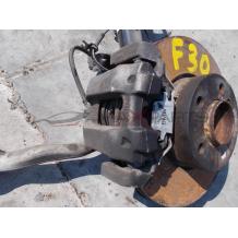 Преден десен спирачен апарат за BMW F30 2.0D front right brake caliper