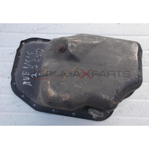 Картер за TOYOTA AVENSIS 2.2 D4D OIL PAN