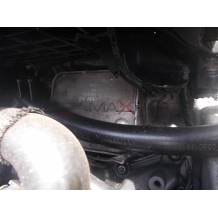 Топлообменник за VW Golf 7 1.4TSI OIL COOLER 04E117021H