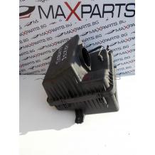 Филтърна кутия за Kia Sorento 2.5CRDI AIR FILTER BOX 28110-3E700