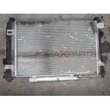 Клима радиатор за A-CLASS W169 A180 CDI