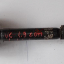 VECTRA C 1.9 CDTI DRIVESHAFT