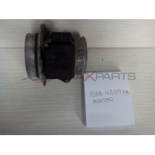Дебитомер за FORD MONDEO 1.8 TD Air Flow Meter 93BB12B579BA  93BB-12B579-BA