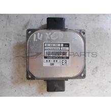 Компютър за OPEL CORSA D 1.4i GEARBOX ECU 55556752
