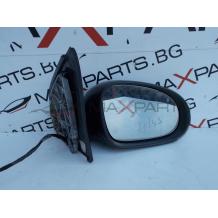 Дясно огледало за Volkswagen Golf 5 Right Mirror