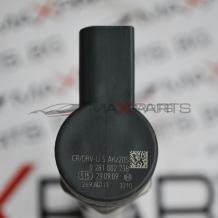 Регулатор налягане за BMW E82 118D Pressure regulator           0281002738