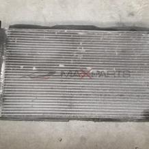 Клима радиатор за FORD C-MAX 1.6 TDCI
