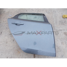 Задна дясна врата за VOLVO V40  rear right door
