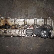 Капак клапани за MERCEDES CLK W209 2.7 CDI A6650160005  A6120160405  Engine Rocker Cover